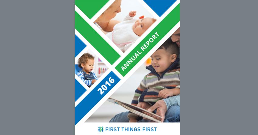 2016-annual-report848