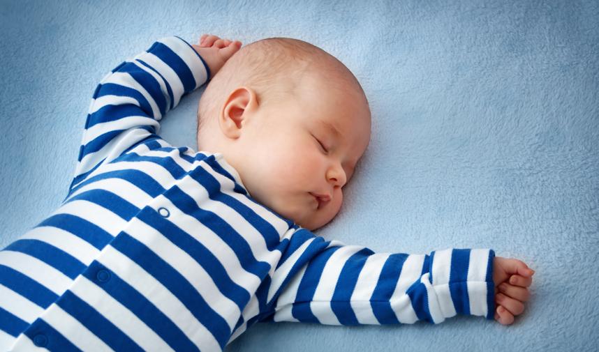 baby-sleeping-crib