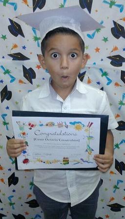 boy-graduating