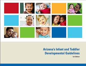 az-infant-toddler-developmental-guidelines-sm
