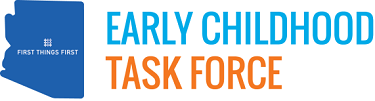 early-childhood-task-force
