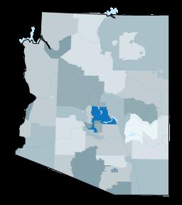 east-maricopa