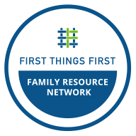 family-resource-network-logo