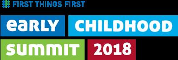 FTF Summit 2018 Logo