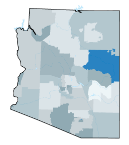 navajo-apache