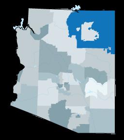 navajo-nation