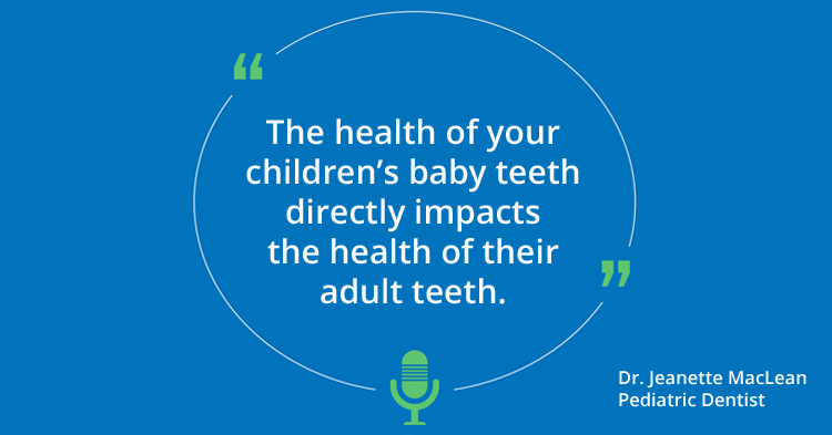 Oral Health Podcast Oral Health Podcast