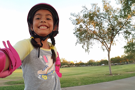 girl-with-helmet-smiling
