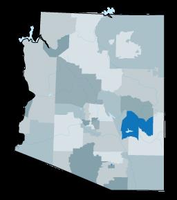 san-carlos-apache