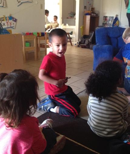 boy-in-classroom