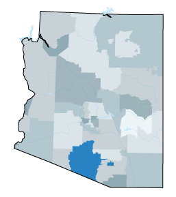 tohono-oodham-nation