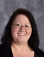 Teacher Teresa Gollihare