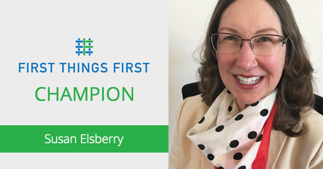 champion-susan-elsberry