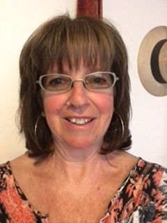 Natalie Mann Kindergarten Teacher