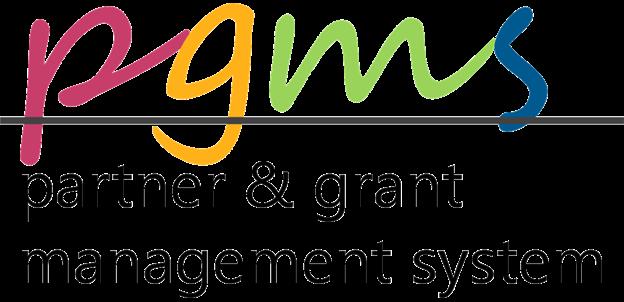 Extranet/PGMS