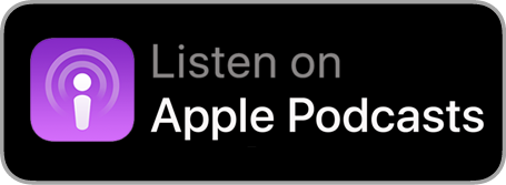 Download on Apple Podcasts