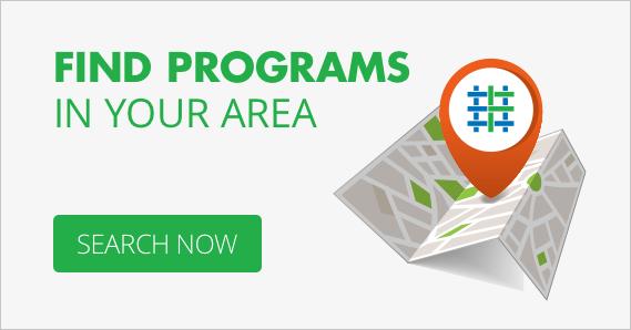 find FTF programs in Arizona