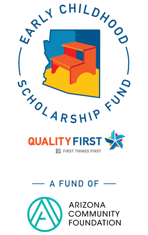 Early Childhood Scholarship Fund