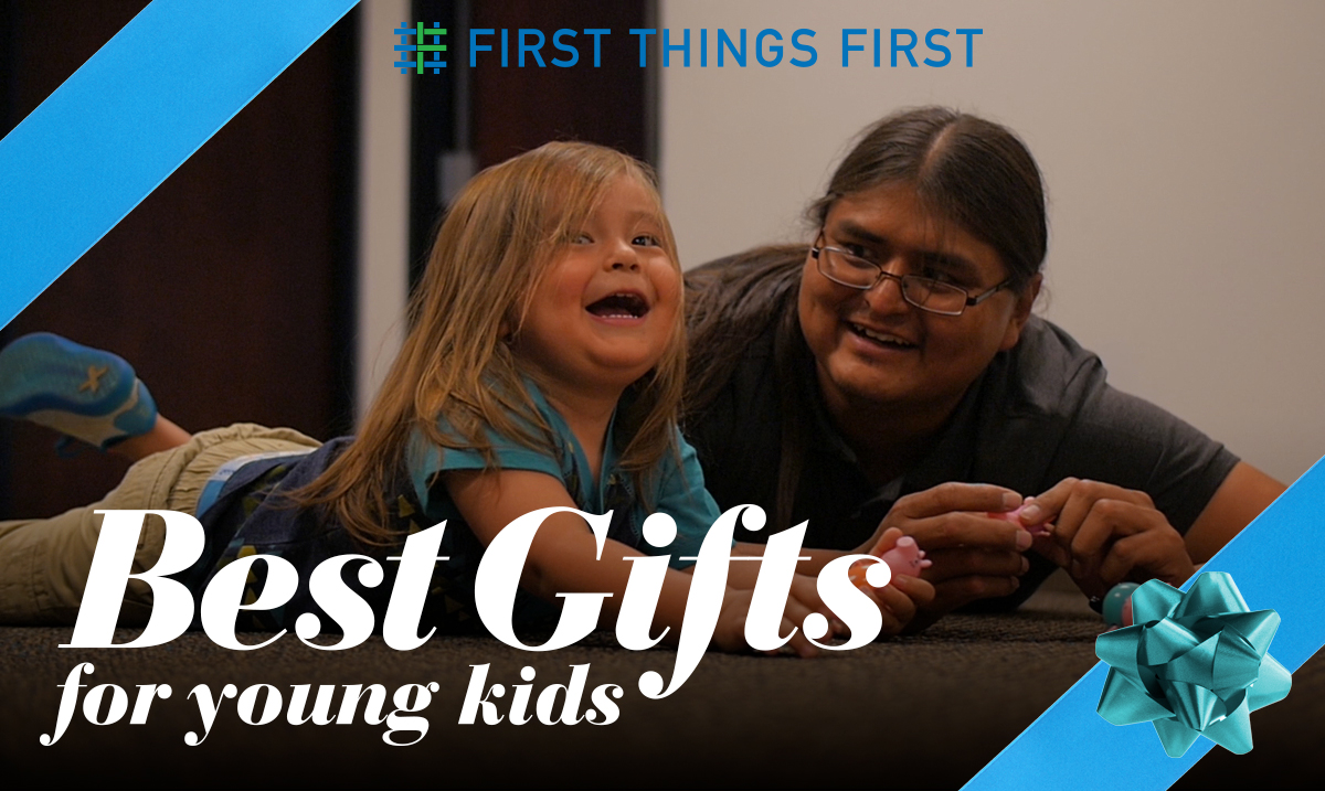 Best Gifts 2019