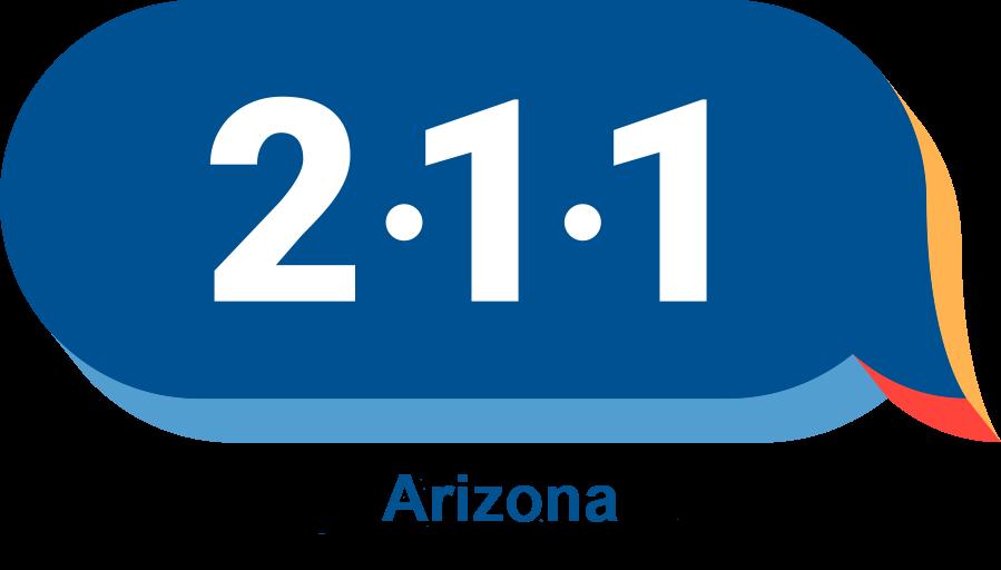 2-1-1 COVID-19 Hotline