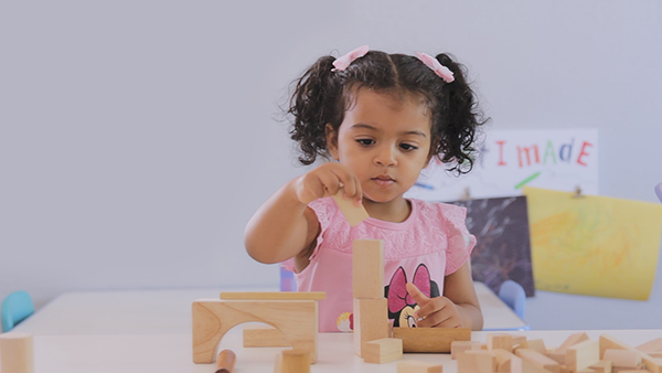 FTF_EarlyLearning_Girl_1