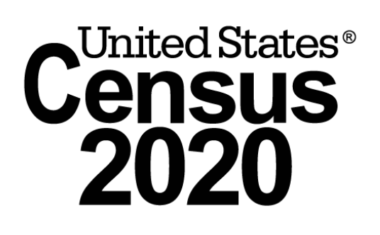 Shape your future by completing the 2020 Census