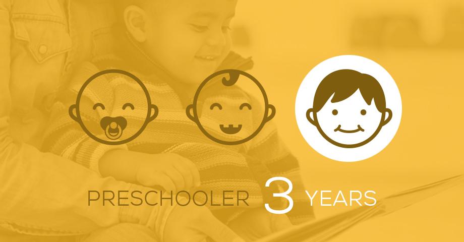 agesstage_preschooler_3B