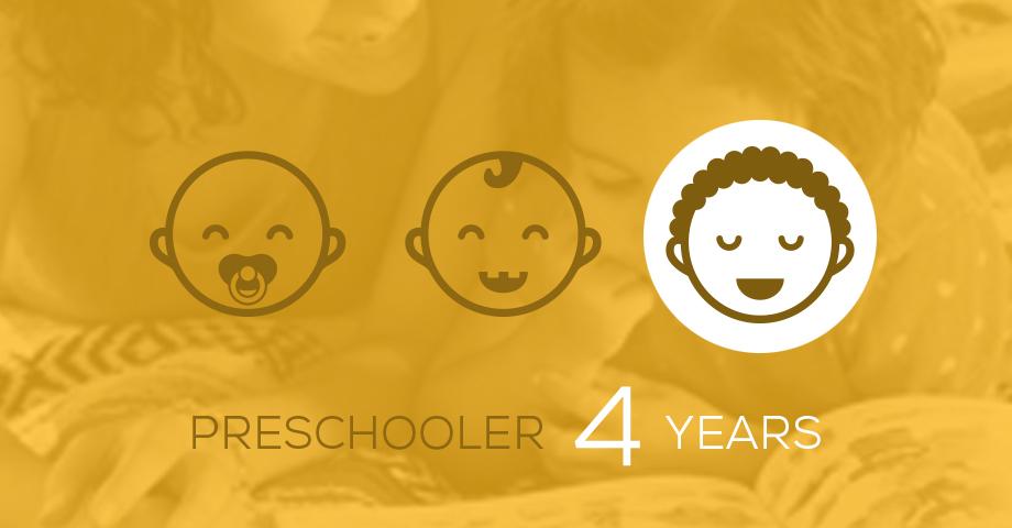 agesstage_preschooler_4B