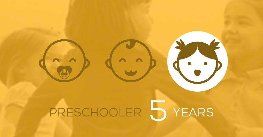 agesstage_preschooler_5B