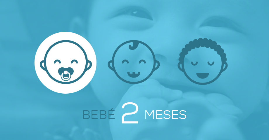 bebés_2_meses