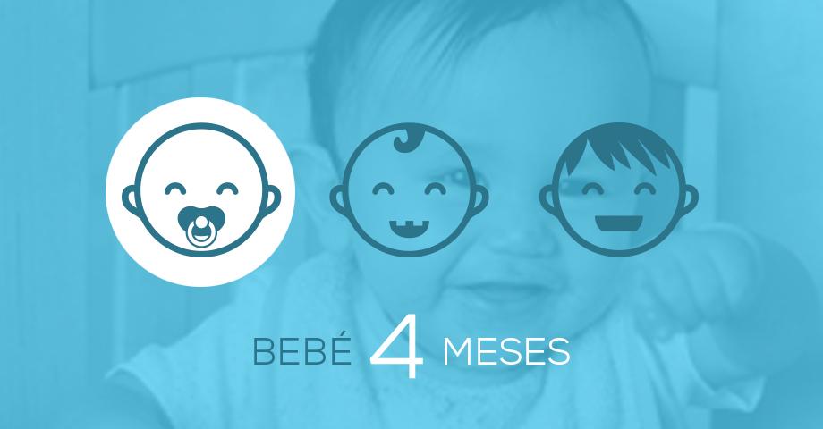 bebés_4_meses