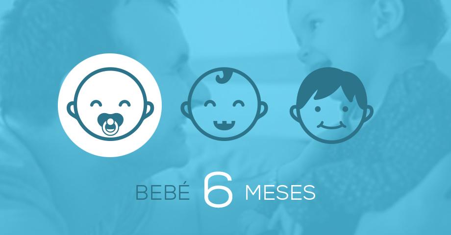 bebés_6_meses