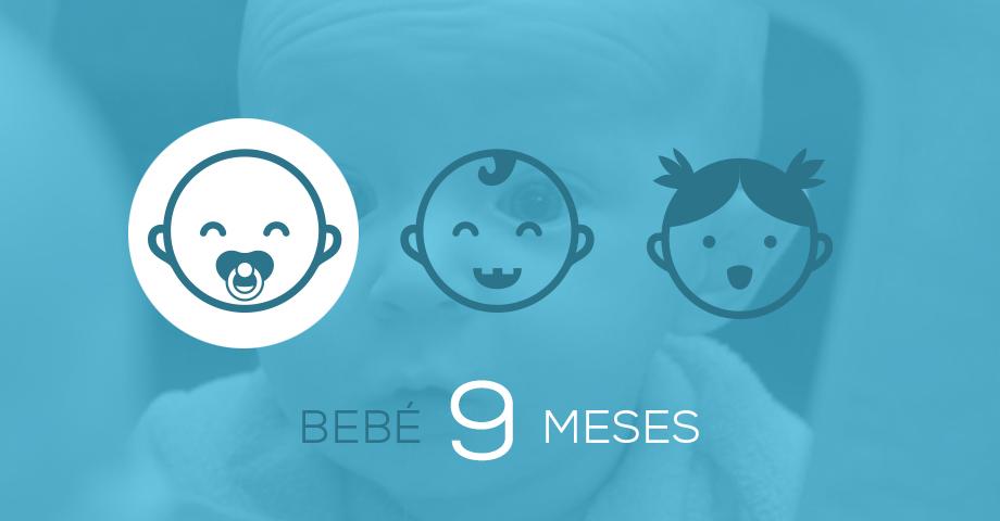 bebés_9_meses