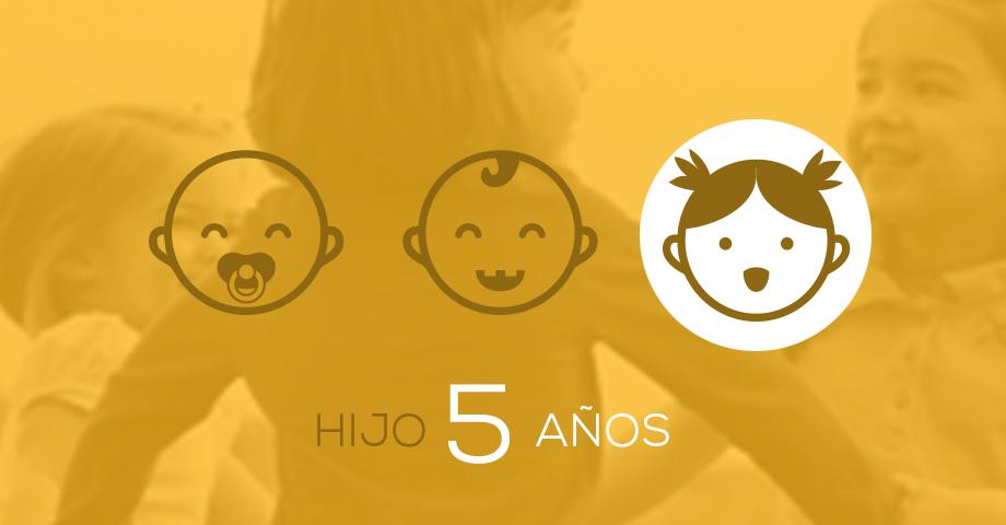 hijo_5_años