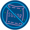 2_limit sugar