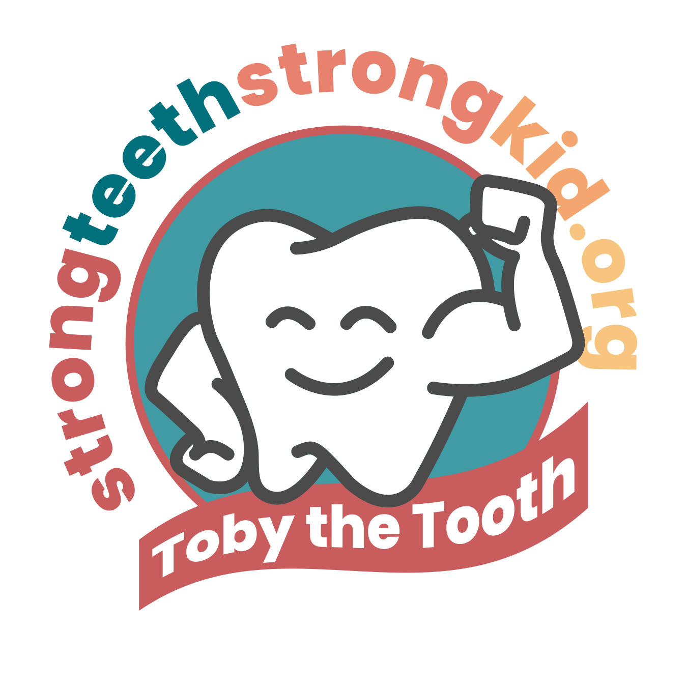 Supporting Oral Health in Tribal Communities